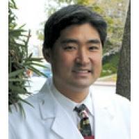 Dr. Don Shimizu, DDS - Walnut Creek, CA - undefined