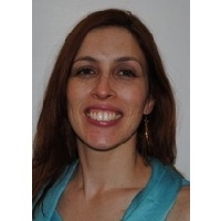 Dr. Cristin McMurray, MD - Braintree, MA - undefined