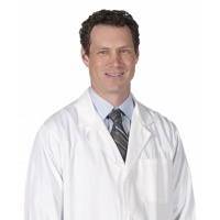 Dr. Benjamin Bissell, MD - North Sioux City, SD - undefined