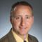 Dr. Stephen P. Prater, MD - Atlanta, GA - Cardiology (Cardiovascular Disease)