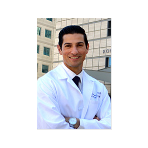 Dr. Jason Roostaeian, MD