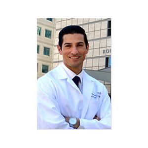 Dr. Jason Roostaeian, MD