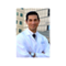 Dr. Jason Roostaeian, MD - Los Angeles, CA - Plastic Surgery