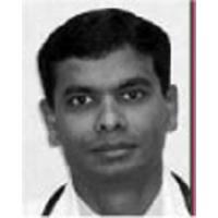 Dr. Meenakshi Prabhakar, MD - Bedford, TX - undefined