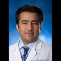 Dr. Shamas Moheyuddin, MD - Ann Arbor, MI - Anesthesiology