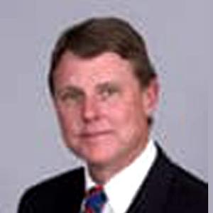 Dr. Steve C. Wilson, MD