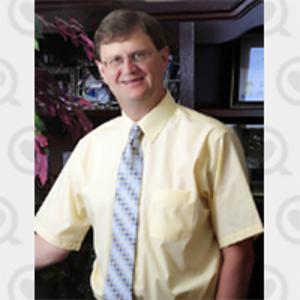 Dr. Randall K. Wagman, MD