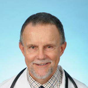 Dr. Kenneth J. Richter, DO