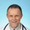 Dr. Kenneth J. Richter, DO