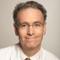 Dr. Stanley Tuhrim, MD - New York, NY - Neurology