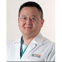 Dr. Zequan Yang, MD - Charlottesville, VA - undefined