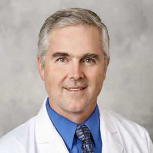 Dr. Douglas T. Cannon, MD