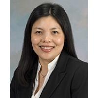 Dr. Elaine Magat, MD - Houston, TX - undefined