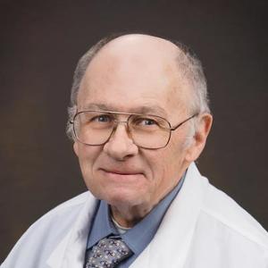 Dr. Michael B. Dillon, MD