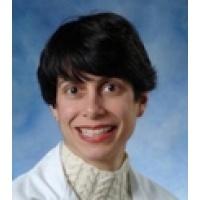 Dr. Lisa Daye, MD - Buffalo, NY - undefined