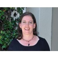 Dr. Hillary Krawatsky, DDS - Boynton Beach, FL - undefined