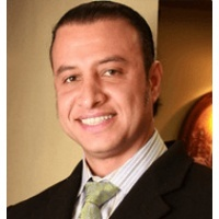 Dr. Jamil Alkhoury, DDS - Brentwood, CA - undefined