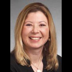 Dr. Joanne J. Vicari-Block, MD
