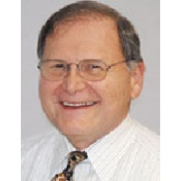 Dr. Charles Schwartz, MD - Quincy, MA - undefined