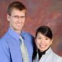 Dr. Zachary Held, DDS - San Carlos, CA - Dentist