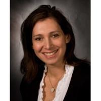 Dr. Hillary Beberman, DO - Oyster Bay, NY - undefined
