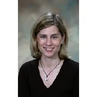Dr. Brooke Henninger, MD - Rochester, NY - Anatomic Pathology