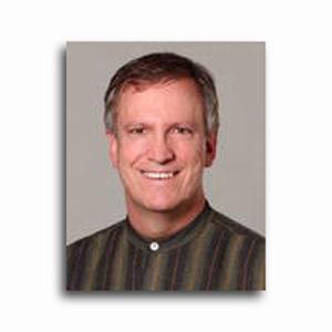 Dr. Joel H. Peacock, MD