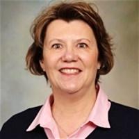 Dr. Margaret Grenisen, MD - La Crosse, WI - undefined