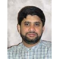 Dr  Muhammad Shahzad, Internal Medicine - Oakbrook Terrace