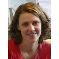 Dr. Julia Dombrowski, MD - Seattle, WA - undefined