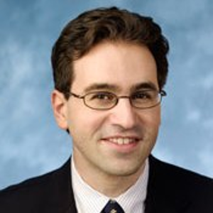 Dr. Eric Flisser, MD - New York, NY - Reproductive Endocrinology