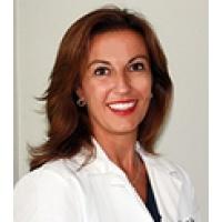 Dr. Adina Carrel, DMD - New York, NY - undefined