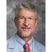 Dr. David Sperry, MD - Winfield, IL - undefined