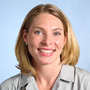 Dr. Regan A. Christopoulos, MD - Gurnee, IL - Internal Medicine