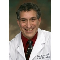Dr. Peter Kouides, MD - Rochester, NY - undefined