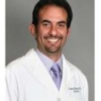 Dr. Carlos Quiros, MD - Chula Vista, CA - undefined