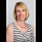 Dr. Anne B. Whalen, DO - Morrisville, PA - Family Medicine