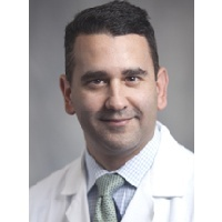Dr. Nestor Veitia, MD - West Chester, PA - undefined