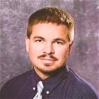 Dr. James Gade, DO - Erie, PA - Family Medicine