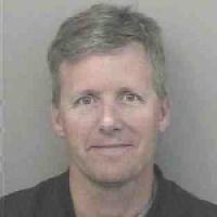 Dr. Steven Barrick, DO - Colorado Springs, CO - undefined