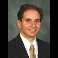 Dr. Ayad A. Farjo, MD - Brighton, MI - Ophthalmology