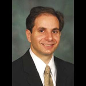 Dr. Ayad A. Farjo, MD