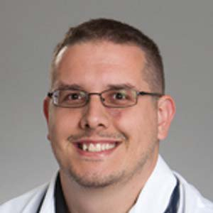 Dr. Kevin M. Ree, DO