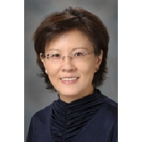 Dr. Yun Gong, MD - Houston, TX - undefined