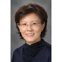 Dr. Yun Gong, MD - Houston, TX - Clinical Pathology