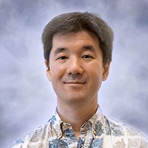 Dr. Jon S. Fukumoto, MD