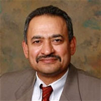 Dr. Raja Devanathan, MD - Hobart, IN - undefined