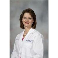 Dr. Harriet Jones, MD - Jackson, MS - undefined