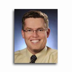 Dr. Samuel T. Brescia, MD