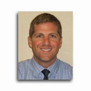 Dr. Brian J. Fuller, MD